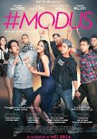 Sinopsis Film Film Modus (2016)