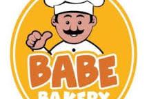 Lowongan Kerja Lampung Area Manager Babe Bakery