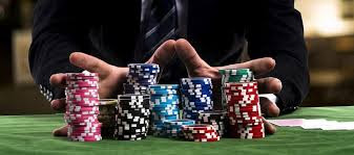 Compulsive gambling treatment rehabilitation