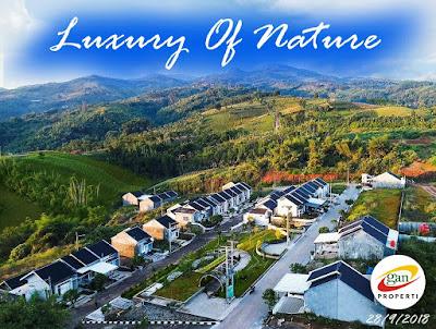 Daftar Harga Terbaru 27 Lokasi Perumahan Di Bandung