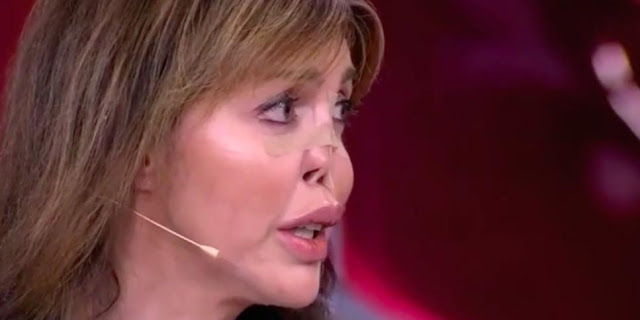 Аршавин поиздевался над внешностью бывшей жены, которая осталась без носа из-за тяжёлой болезни
