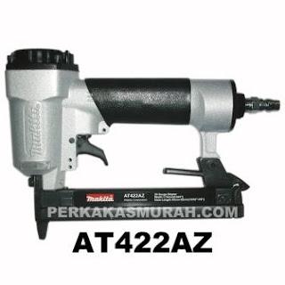 mesin-paku-tembak-angin-makita-at-422az-jual-harga-dealer-makita-perkakas-murah-jakarta