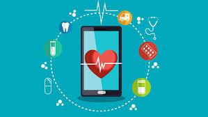 www.digitalmarketing.ac.in/healthinsurance.jpg
