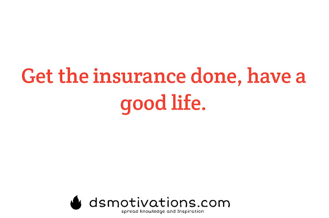 Best 100+ Insurance Quotes In English 2021 | life insurance quotes | health insurance