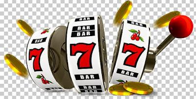 Game Joker123 Judi Agen Slot Terpercaya Jelita88 Online Mesin Judi Uang Asli Indonesia