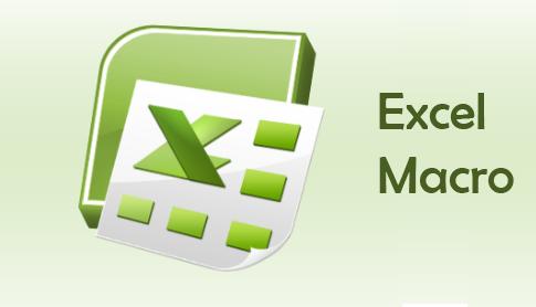 Pelajaran Microsoft Excel Kelas 2 SMP Pertemuan 1 : Games