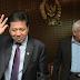 Formappi: Memalukan, Negara Lawan Korupsi Tapi Paripurna DPR Dipimpin Tersangka Korupsi
