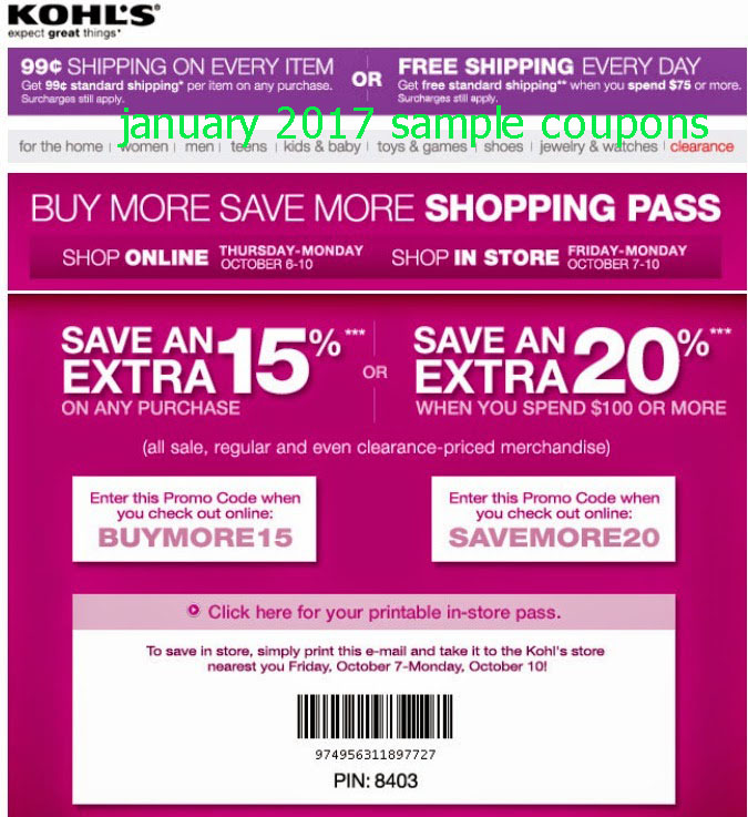 Victorias secret coupon codes