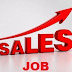 Job Opening For Sales Trainee In Kartik Infratown Noida
