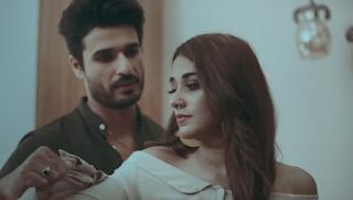 Download Love Sorries (2021) Hindi Full Movie 480p 720p HD    Moviesbaba 3
