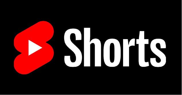 كيفية ربح المال من جوجل شورتس YouTube Shorts 2021 بديل التيك توك