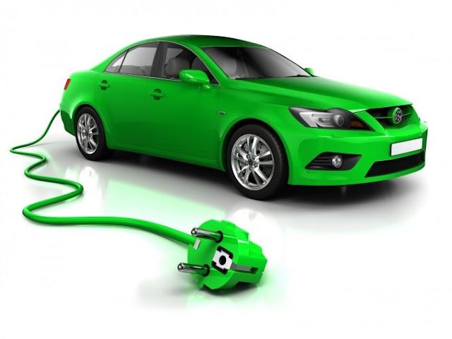 Hibrid Otomobillerin Avantajları ve Dezavantajları Nelerdir ?
