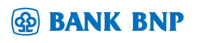 Lowongan Kerja PT Bank Nusantara Parahyangan Tbk (Bank BNP) Juni 2017