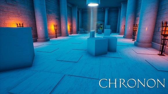 chronon-pc-screenshot-www.ovagames.com-4