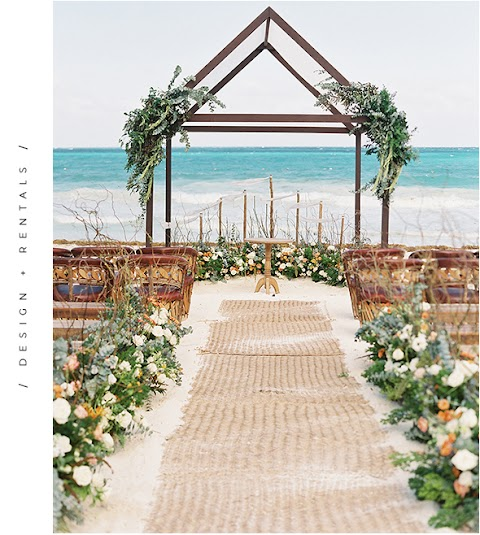 Places in Texas for Your Wedding Event