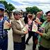 Limache: Municipio estrena moderno servicio de mantención de alumbrado público