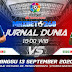 Prediksi Alaves vs Real Betis 13 September 2020 Pukul 19:00 WIB