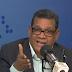 CAE OTRA ARISTA DEL PATALEO DE LEONEL; RUBÉN MALDONADO DICE NO TIENE PRUEBAS FRAUDE ACUSÓ A HOCHY GÓMEZ