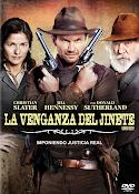 La Venganza del Jinete (2012) ()