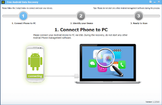 Android Data Recovery download cnet