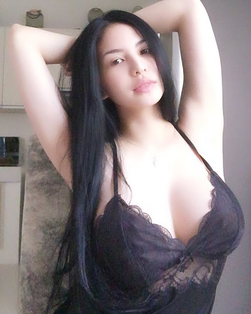Sexy Boobs Pinay