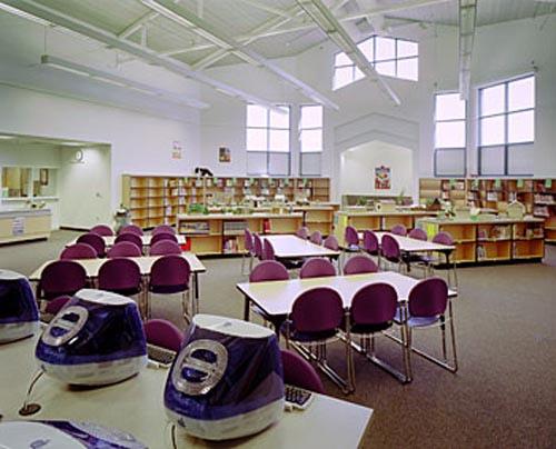 interior design schools image