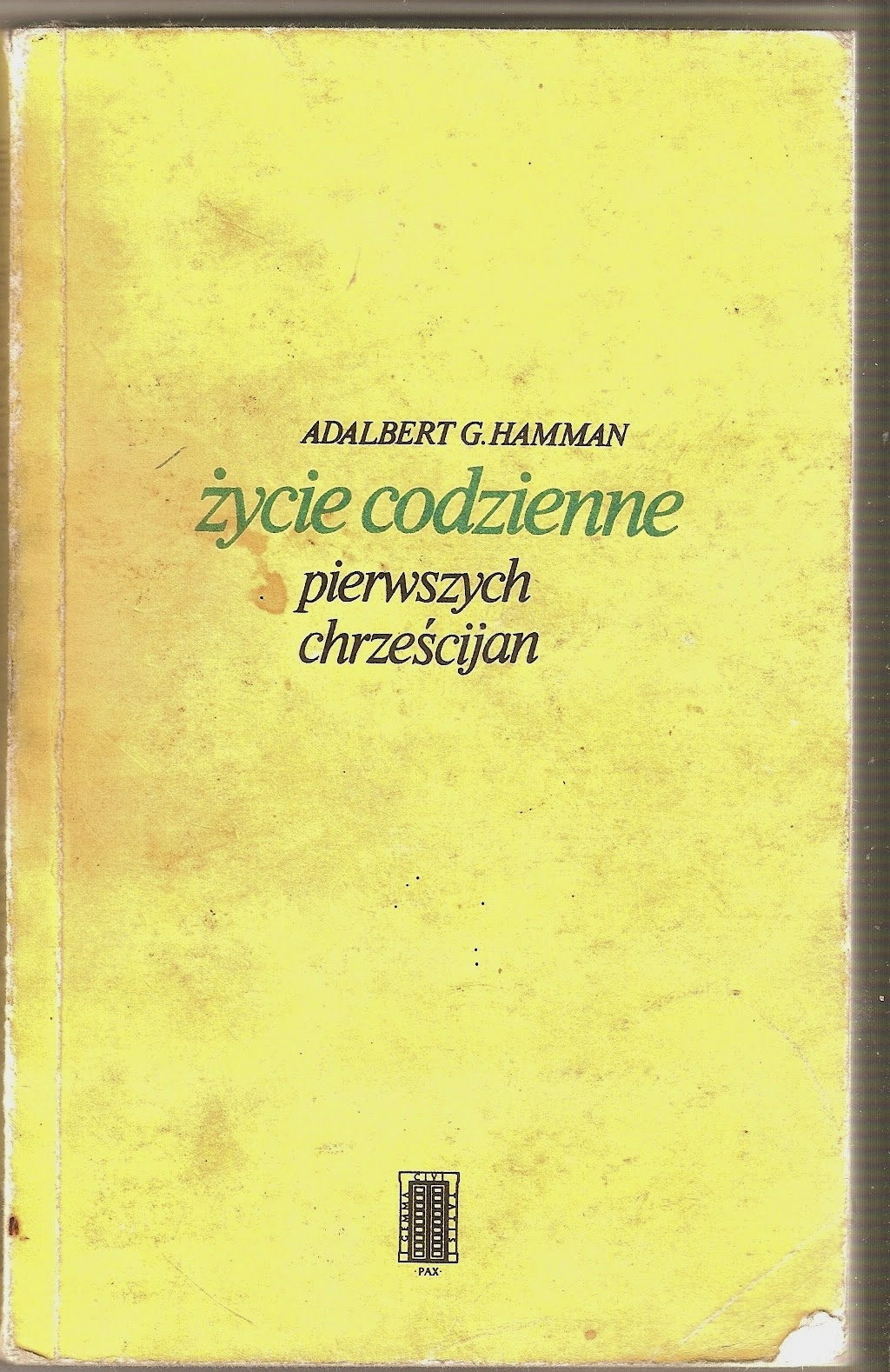 katolicki komentarz biblijny pdf chomikuj
