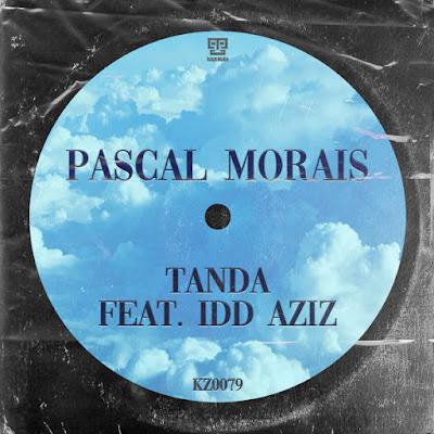 Pascal Morais Feat. Idd Aziz - Tanda