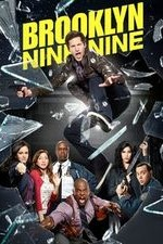 Brooklyn Nine-Nine S04E06 Skyfire Cycle Online Putlocker