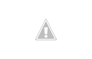 Girl Effect - Finance and Administration Manager