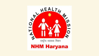 NHM Haryana Recruitment 2021 for 328 MLHP-cum-CHO Posts