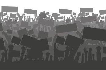 Teori Gerakan Sosial