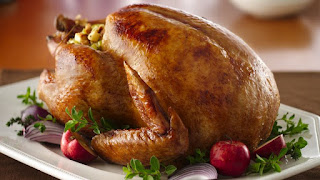 turkey,cooking turkey in electric roaster,turkey in an electric roaster,how to cook,how to cook prime rib in a roaster over,cook a turkey in a roaster pan,how to roast,roaster oven,how to roast turkey in a nesco,how to cook with a roaster oven,how to cook a turkey,how to cook your turkey,how to cook a whole turkey,how to,turkey in a nesco roaster,oster electric roaster