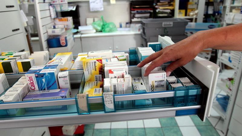Αλεξανδρούπολη: Γιατρός και φαρμακοποιοί σε κύκλωμα με παράνομες συνταγογραφήσεις