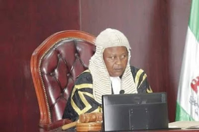 """<img src="""" Breaking:-Delta-state-house-of-Assembly-speaker,-Monday-Igbuya-impeached .gif"""" alt="""" Breaking: Delta state house of Assembly speaker, Monday Igbuya impeached > </p>"""