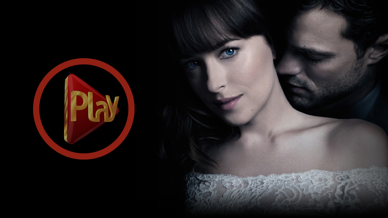 Watch Free Fifty Shades Freed Completa Full Movie 2018 Online 2018