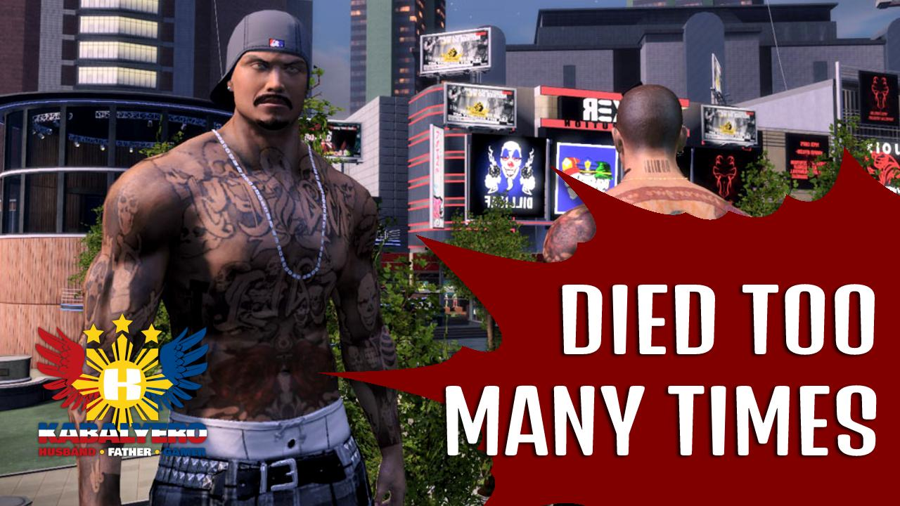 Who Was Taken Out Many Times Like A Noob! - APB: Reloaded [Gameplay]