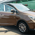 Promo Mobil Wuling Cortez 2019