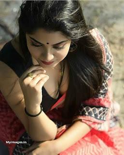 Indian hot bhabhi photo image Navel Queens