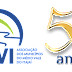 Ammvi completa 50 anos nesta sexta-feira (2) - CURTA BLUMENAU