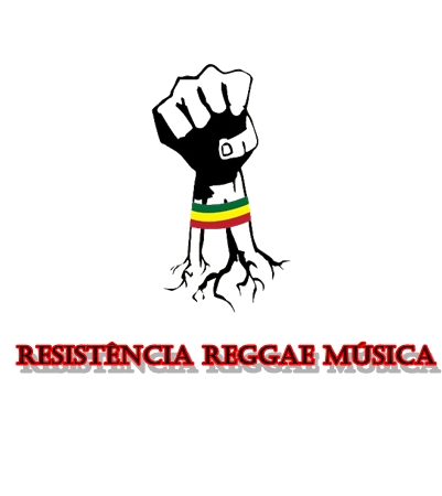 resistance of reggae music
