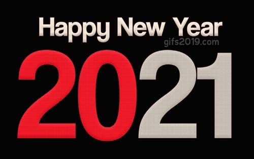 happy new year 2021 images hd wallpapers