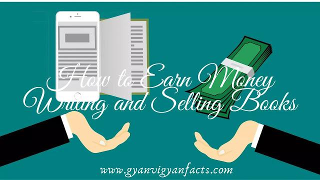 how-to-earn-money-online