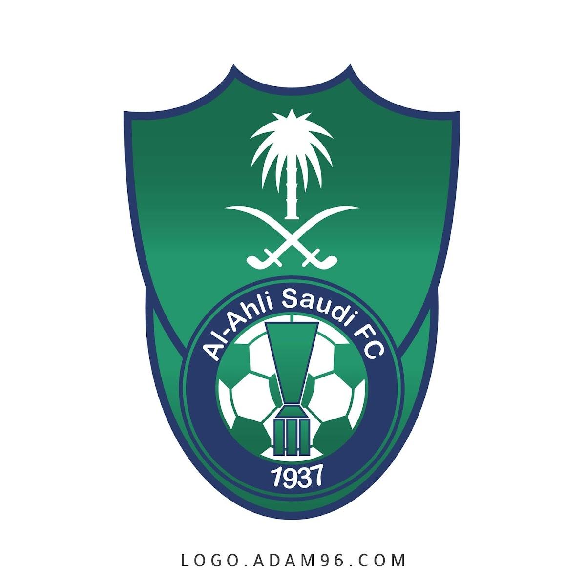 شعار نادي التعاون السعودي حىل Kaiza Today