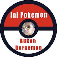 cara mengatasi akun pokemon go yang kena banned