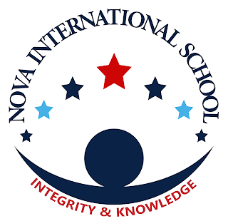 مدرس فنون Art teacher | NOVA International School
