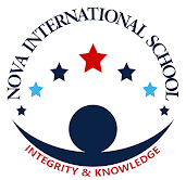 مدرس علوم Science Teacher | Nova International School