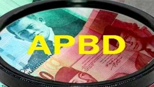 Begini Aturan Baru Pemberian Hibah dan Bansos dari APBD