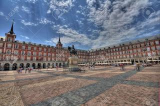 7319993-plaza-mayor-madrid-spain.jpg
