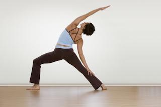 500 hour yoga certification online